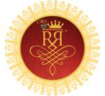 footer-logo-img